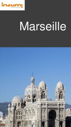 Marseille Reiseführer