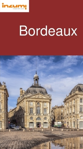 Bordeaux Reiseführer