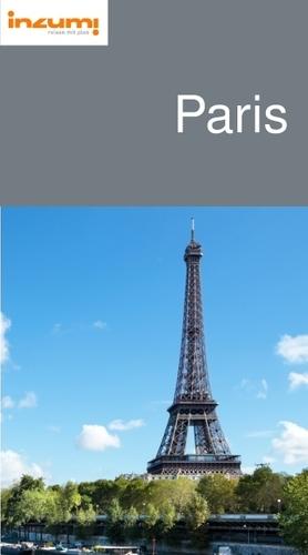 Paris Reiseführer