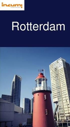 Rotterdam Reiseführer