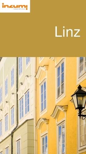 Linz Reiseführer