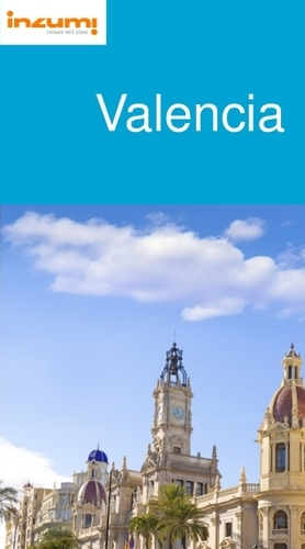 Valencia Reiseführer