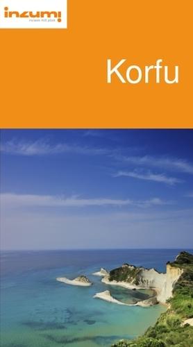 Korfu Reiseführer