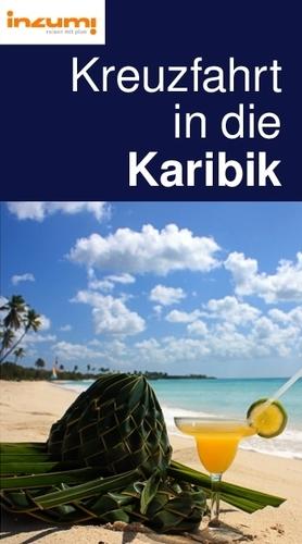 Kreuzfahrt in die Karibik Reiseführer