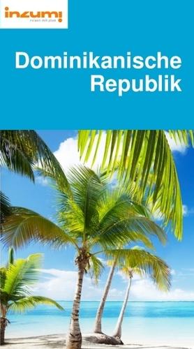 Dominikanische Republik kompakt