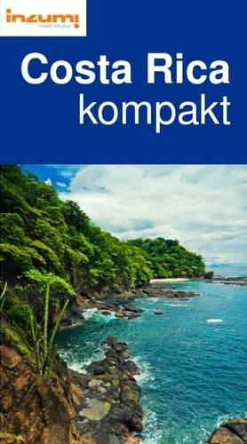 Costa Rica kompakt Reiseführer