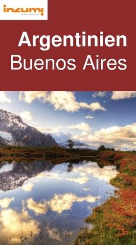 Argentinien Buenos Aires Reiseführer