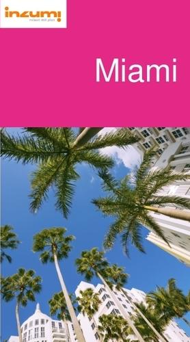 Miami Reiseführer
