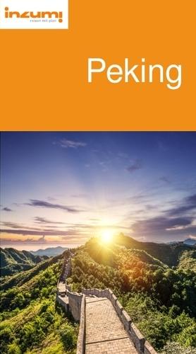 Peking Reiseführer