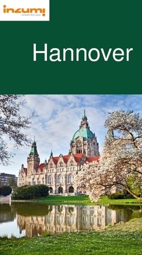 Hannover Reiseführer