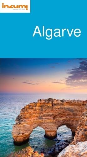 Algarve Reiseführer