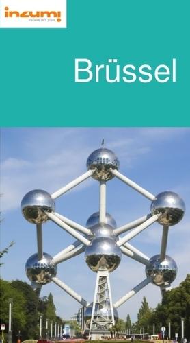 Brüssel Reiseführer
