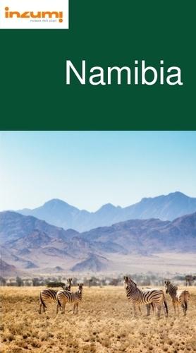 Namibia Reiseführer