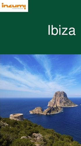 Ibiza Reiseführer