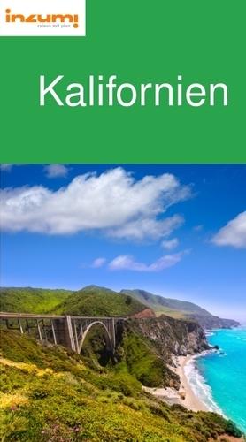 Kalifornien Reiseführer