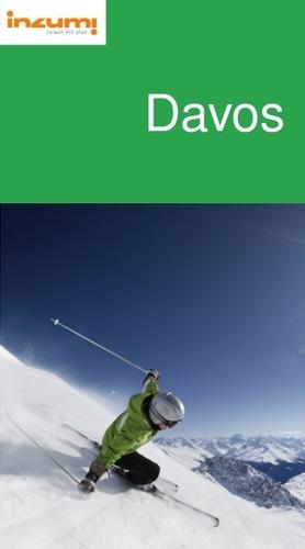 Davos Reiseführer