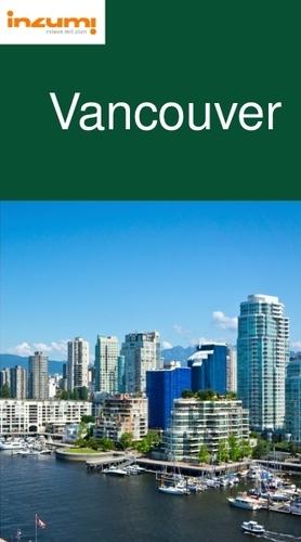 Vancouver Reiseführer