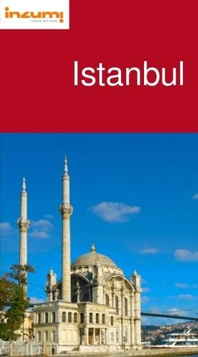 Istanbul Reiseführer