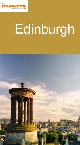 Edinburgh Reiseführer