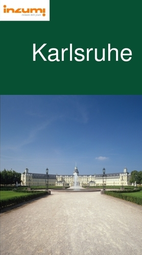 Karlsruhe Reiseführer