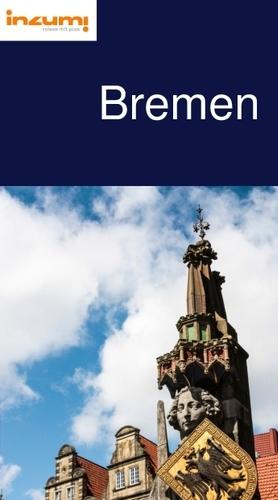 Bremen Reiseführer