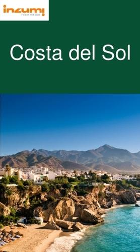 Costa del Sol Reiseführer