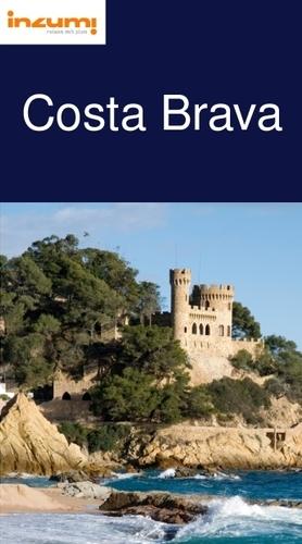Costa Brava Reiseführer