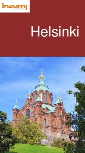 Helsinki Reiseführer