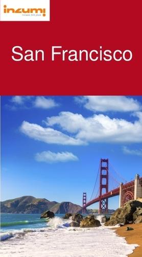 San Francisco Reiseführer