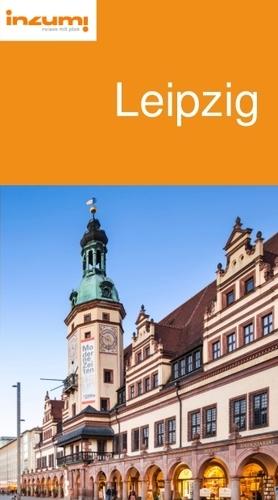 Leipzig Reiseführer