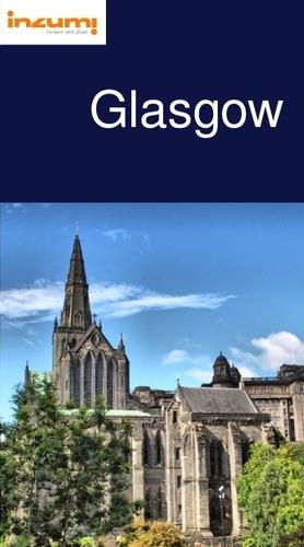Glasgow Reiseführer   inzumi