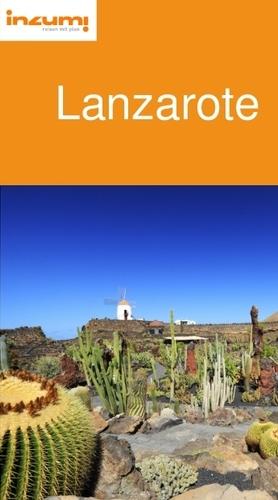 Lanzarote Reiseführer