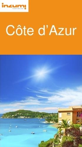 Côte d'Azur Reiseführer