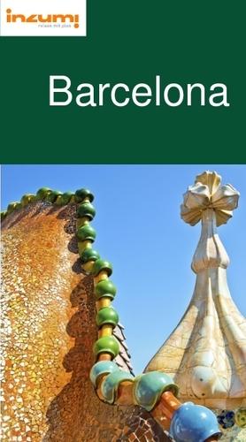 Barcelona Reiseführer