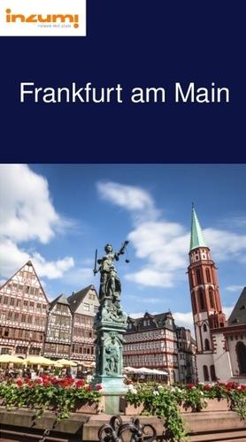 Frankfurt am Main Reiseführer