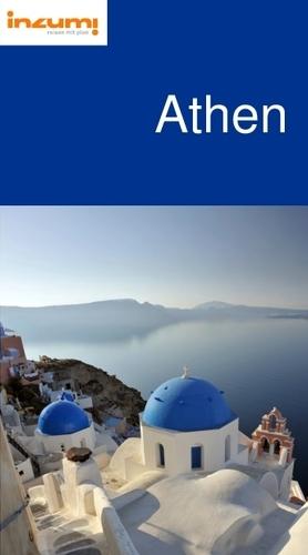 Athen Reiseführer