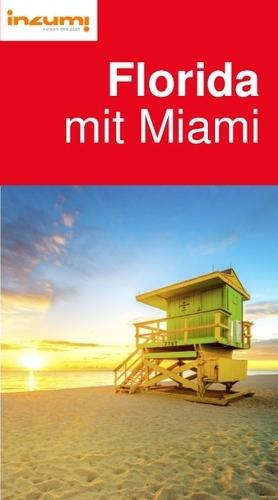 Florida  mit Miami Reiseführer