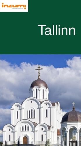 Tallinn Reiseführer