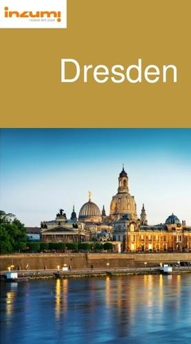 Dresden Reiseführer