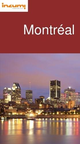 Montréal Reiseführer