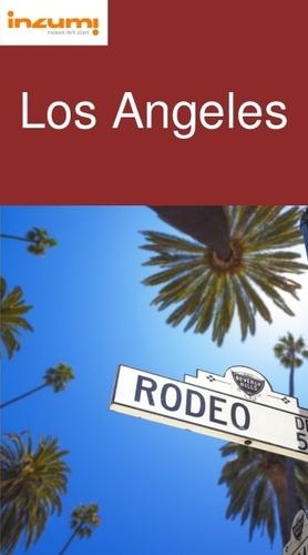 Los Angeles Reiseführer