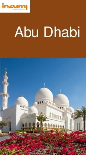 Abu Dhabi Reiseführer