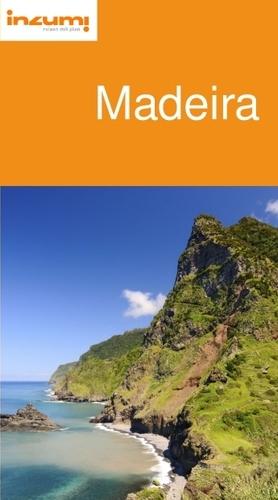 Madeira Reiseführer