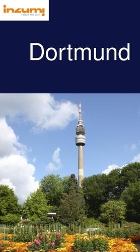 Dortmund Reiseführer
