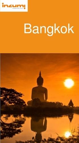 Bangkok Reiseführer