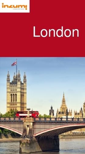 London Reiseführer