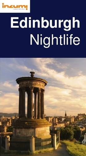 Edinburgh Nightlife Reiseführer