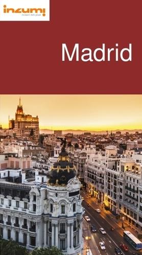 Madrid Reiseführer