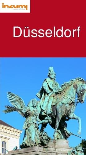Düsseldorf Reiseführer