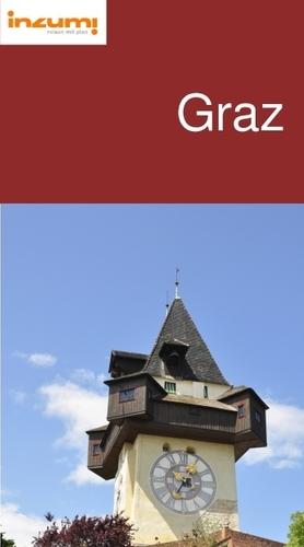 Graz Reiseführer